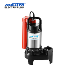 MST Submersible Sewage Pump pump petrol price in india