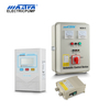 Mastra submersible borehole pump Automatic Controller