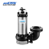 MBA Submersible Sewage Pump pumps and irrigation